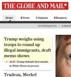 Media botches another phony anti-Trump headline