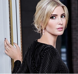 Ivanka Trump fashion - buy here!
